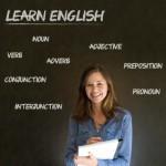 【TOEIC800点台から900点を目指す!TOEIC模試トレーニングによる勉強法】 最終第5回 TOEIC単語・語彙の傾向と対策およびまとめ