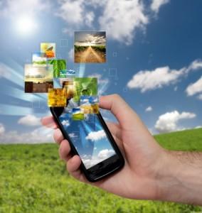 smartphone-001