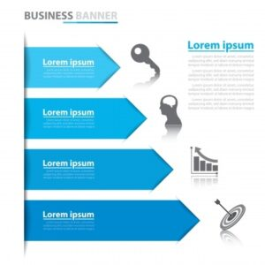 business-banner-001