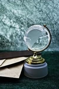 globe-101