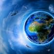 globe-0201