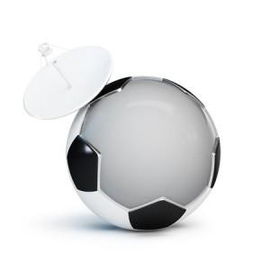 ball-001