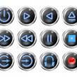 button-001