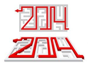 2014-001