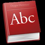 TOEIC対策で大活躍!個人的に愛用しているオンライン辞書・サイトは3つだけ!